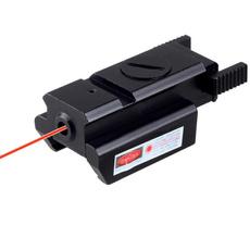 riflescopesight, lasersightscope, Laser, reddotlasersight
