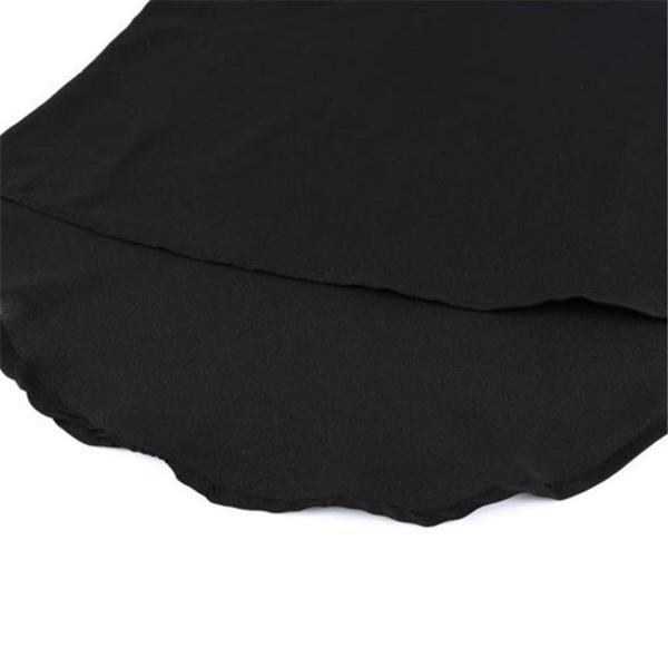 S-4XL Plus Size Women Sexy V Neck Chiffon Blouse Ladies Summer Short Sleeve Slim T Shirt Leisure Bodycon Tops
