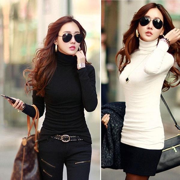 blouse, blousedebikini, Cotton, Fashion