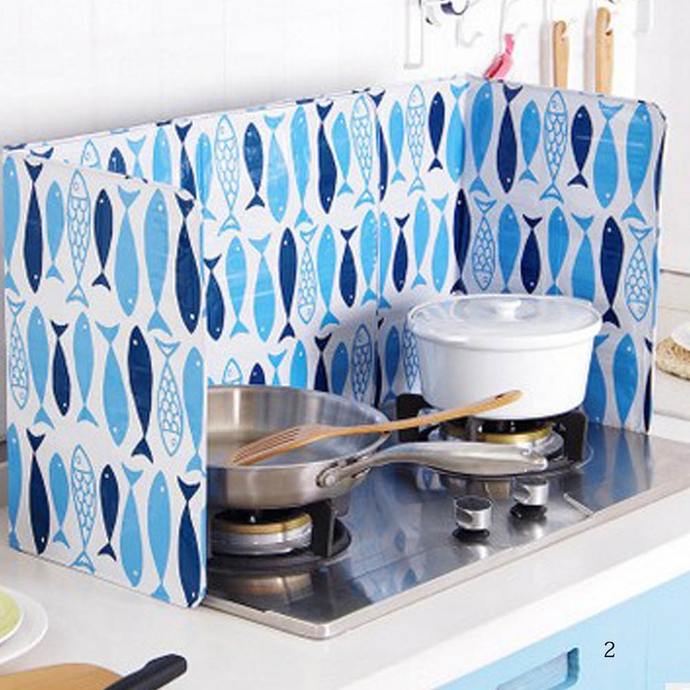 Kitchen Supplies_Home & Garden_EnjoyOurs - Shopping Cheap Quality ...