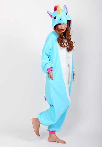 f7a0515dfb38 Image result for unicorn onesie