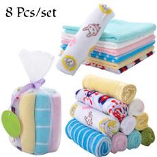 kidssupplie, Towels, Cloth, babycare