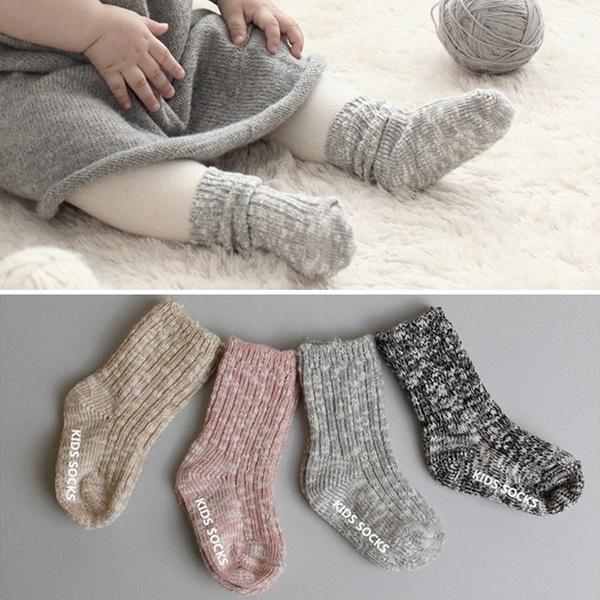 cute, Cotton Socks, babysock, Winter