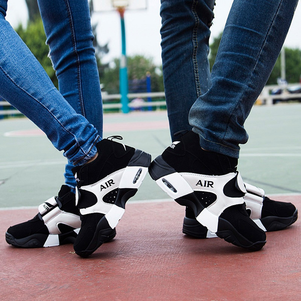 Picture of Men's And Womens Casual Shoes