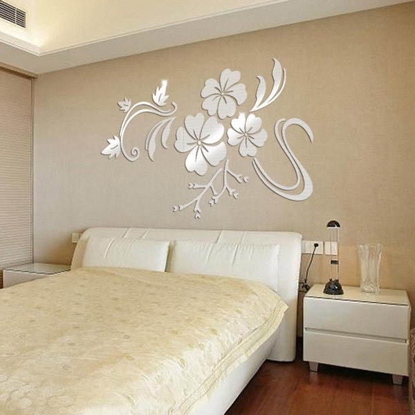 Decor, Fashion, art, Home Decor