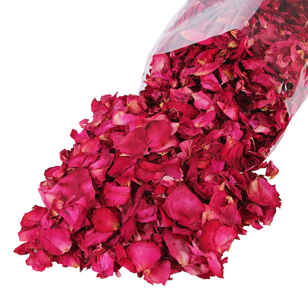 biodegradable, Flowers, Jewelry Accessory, Rose