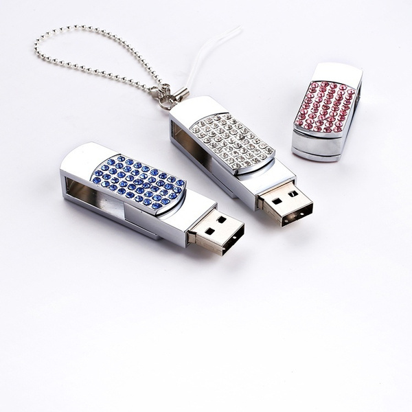 128G Creative Mini Usb Waterproof Character High-speedUsb Computer Notebook Car Speakers Common u Disk