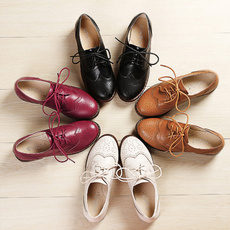 laceupshoe, shoes for womens, Lace, Woman Shoes
