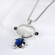 DIAMOND, Luxury, Jewelry, Chain