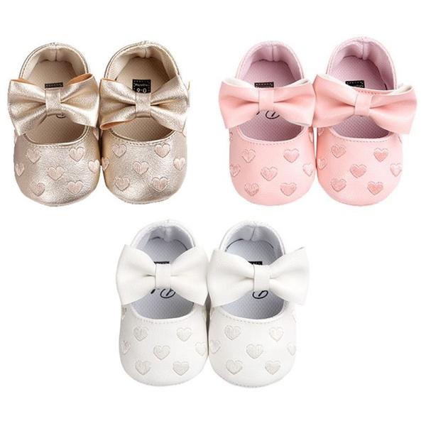 maryjaneshoe, bowknot, Sneakers, girlsballetdressshoe