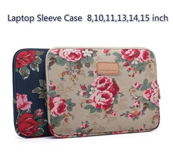 case, Cases & Covers, notebookbag, Sleeve
