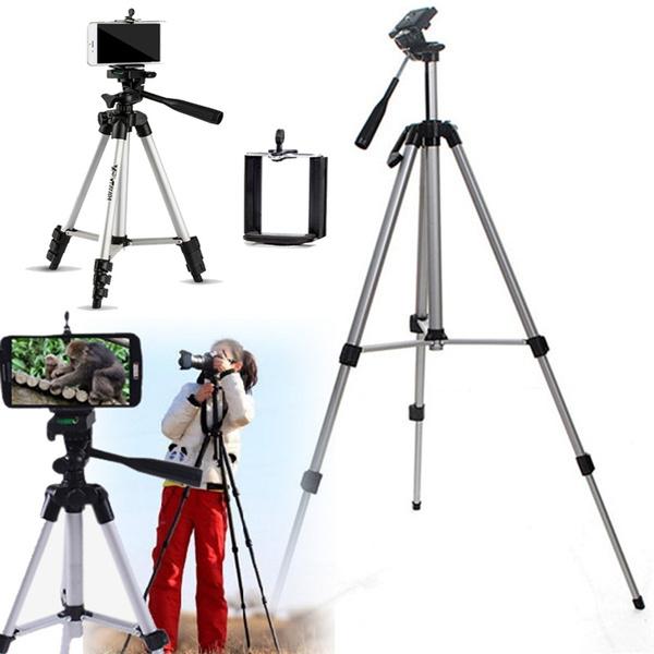 Foldable, tripodstandforphone, cameratripod, tripodforcamera