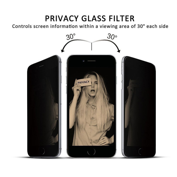 mobile spy iphone 6 or samsung galaxy s5