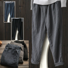 harem, Casual pants, womenharempant, womensummertrouser