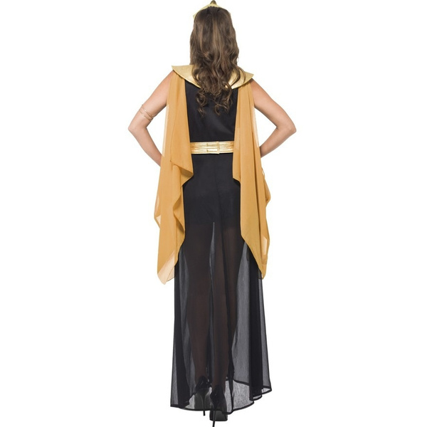 Wish | Egyptian Pharaoh Costumes Halloween Party Adults Clothing Egyptian Pharaoh King Men Fancy Dress Costume For Halloween Cleopatra  sc 1 st  Wish & Wish | Egyptian Pharaoh Costumes Halloween Party Adults Clothing ...
