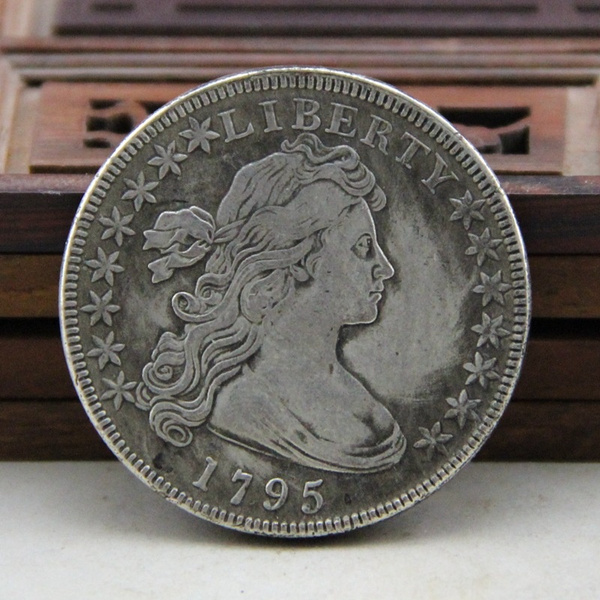 1872 Mexican peso commemorative coin commemorative coins
