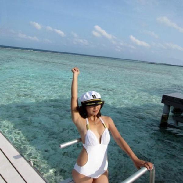 0574ae60 Hot Sale Skipper Ship Sailor Navy Yacht Military Captain Nautical Hat Cap  Costume Magical | Wish