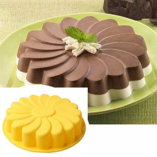caketool, pastrytool, Food, cake mold