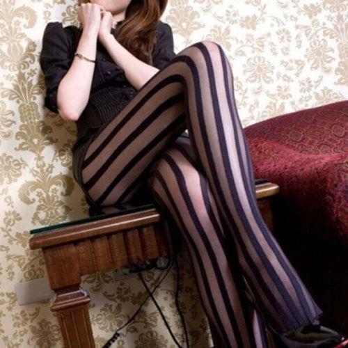 sexypantyhose, Fashion, womens stockings, Tights