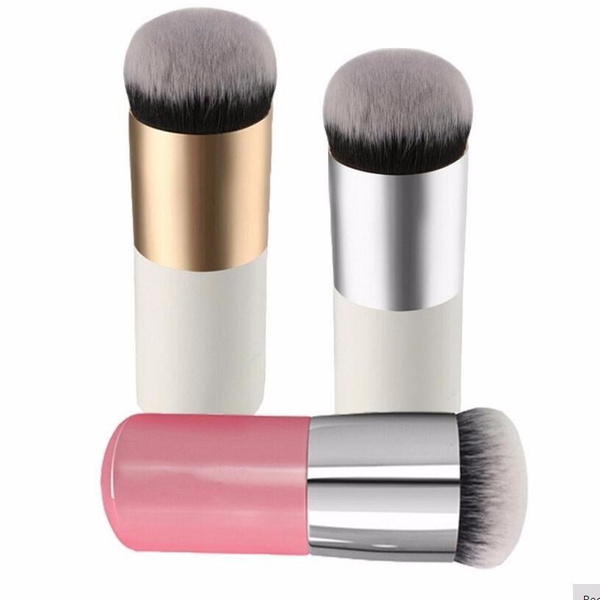 foundation, fashioncosmetic, Makeup Tools, Tool