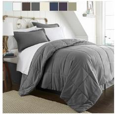 sheetset, Sheets, Home & Living, Bedding