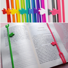 Funny, School, booksmarkerholder, Gifts