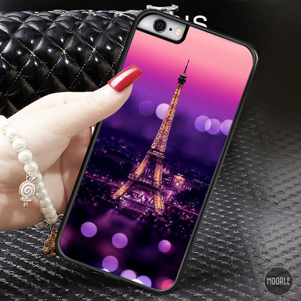Antique Eiffel Tower Print Cell Phone Cases for all Smart Phone Modles  Motorola/iphone 7/Samsung Galaxy S7 Edge/L70/SONY Z2/Galaxy E7/iPhone  5s/Galaxy
