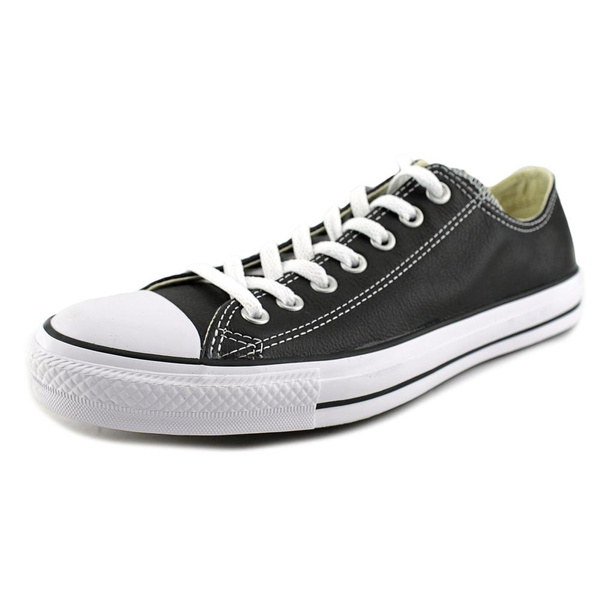 buy online 00304 3cbb5 Baskets, Taylor, Mode pour homme, Chaussures
