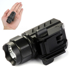tacticallight, Mini, Outdoor, led