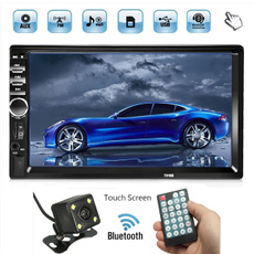 carstereo, usb, touchscreencarplayer, caraudioaccessorie