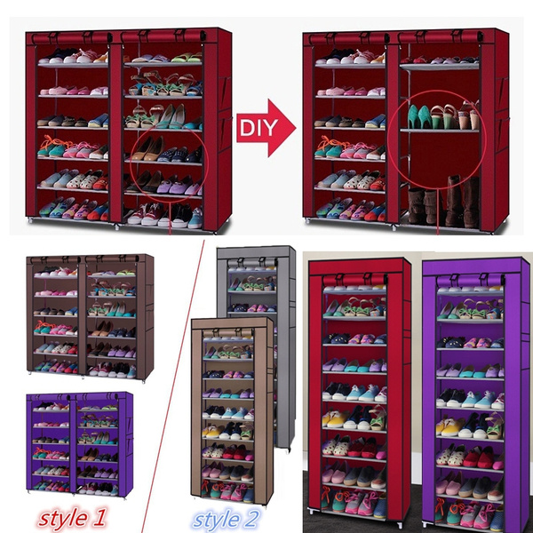 Storage & Organization, shoesstorage, Shoes Accessories, Shelf