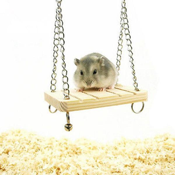 cute, petaccessorie, Funny, hamstertoy