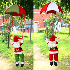 snowman, Home Decor, Gifts, Tree