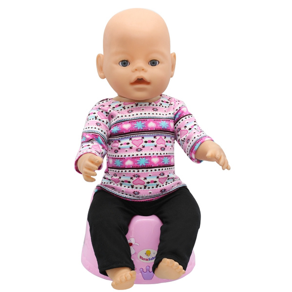 pink, Toy, dollsampaccessorie, Gifts