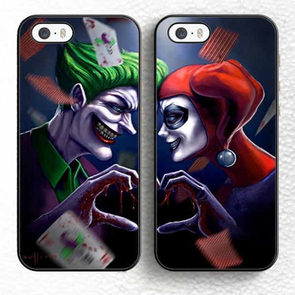 custodia samsung j3 2016 joker