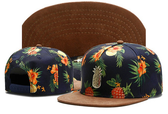 caylersonssnapback, hats for women, coolhat, hats for men
