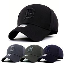 Hip Hop, sports cap, sun hat, Golf