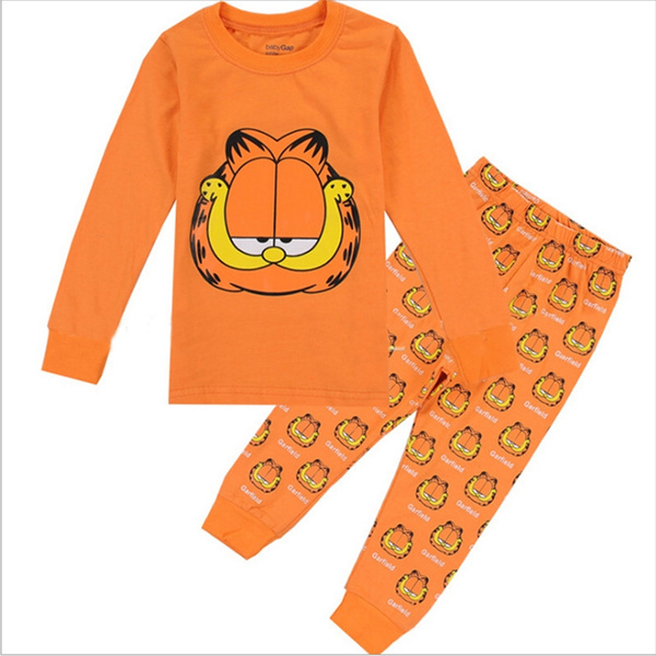 autumnwinter, Fashion, Gifts, babysuit