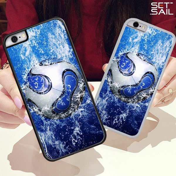S&S Latest Kawaii Japanese Cartoon Pattern Fashion Phone Case Plastic Hard  Back Cover All Popular Phone Models iPhone 7 Plus/iPod Touch 5/Samsung