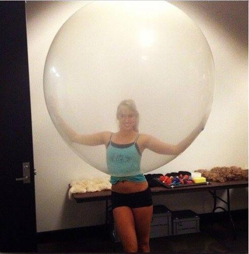 giantballooncelebrationparty, latex, giantballon, birthdayballoon