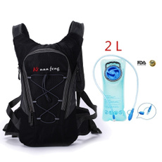 Hydration Packs, Cycling, Sports & Outdoors, Backpacks