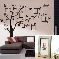 Photo Frame, Decor, art, Home Decor