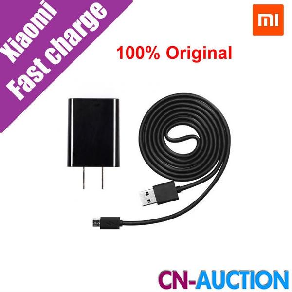 chargingkit, ukplugcharger, wallchargerplug, charger
