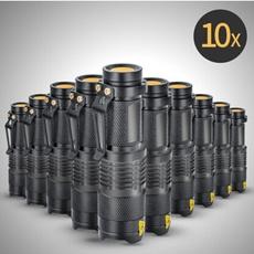 Flashlight, torchlight, ultrafire, flashlighttorch