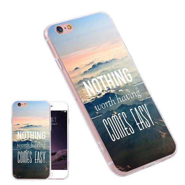 wish cover samsung s6 edge