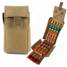 waistpacksbeltbag, gunpouch, magazineholster, shotgunbag