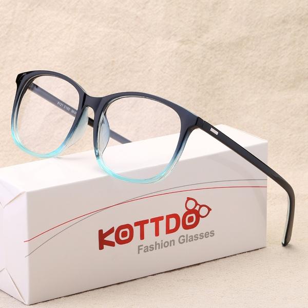cadd0fc5f7a0b Armacao-de-oculos-de-grau
