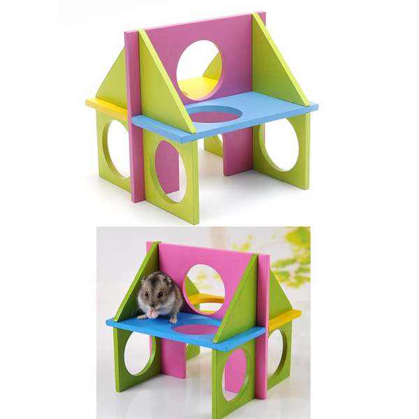 Funny, Toy, Colorful, mousetoy