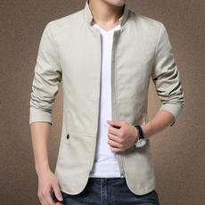 casual coat, Chaqueta, men coat, Moda