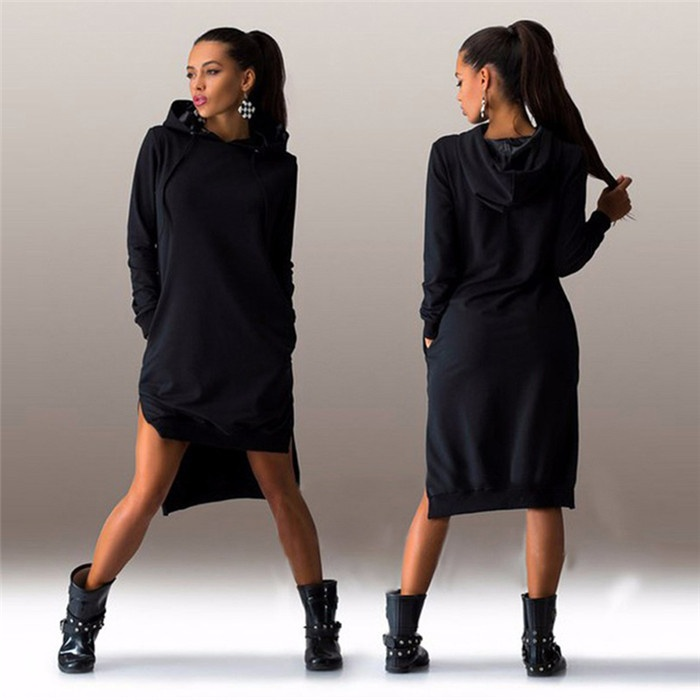 Topsclothing Fashionenjoyours Shopping Cheap Quality Products
